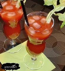Krwawa Mary (Bloody Mary) /kliknij w zdjęcie/