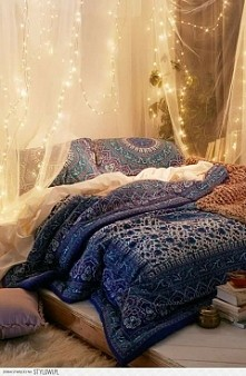Jakie łóżko *.*
