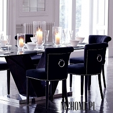 krzesło largo Grey na zamowienie MCHome