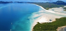 Wyspy Whitsunday