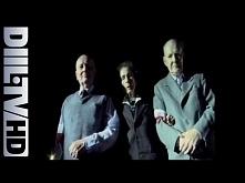 Hemp Gru - 63 dni chwały feat. Juras (DIIL.TV HD)