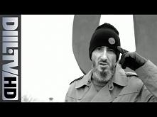 Hemp Gru - Zapomniani Bohaterowie gość. Bas Tajpan (DIIL.TV HD)