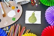 Pomysł na prezent od dziecka dla dziecka. Kliknij i zobacz film z instruktażem.