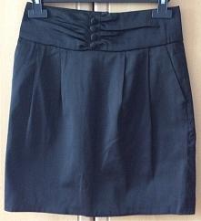 NOWA spódnica klasyczna S MOHITO
