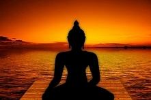Jeśli nie słyszałyście jeszcze o czymś takim jak joga twarzy to zapraszam do czytania. Fajny artykuł :)