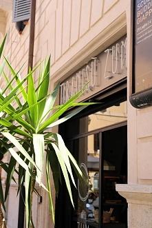 SŁODKIE PODRÓŻE wiecie, gdzie zjeść najlepsze tiramisu w Rzymie? Test trzech miejsc z najlepszym tiramisu w Rzymie