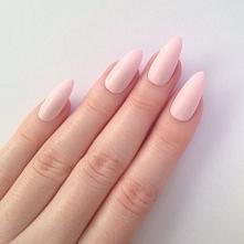 Robicie sobie same paznokcie?