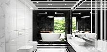 projekt łazienki | JUST DO IT!