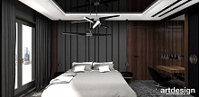 projekt sypialni | CRY FOR ...