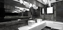 projekt łazienki | LOOK 2016