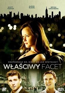 Tommy Fielding (Scott Porter) jest wschodzącą gwiazdą na Wall Street, który ma wszystko: dobry wygląd, dobrych przyjaciół i kiełkujący romans z nową dziewczyną Beth (Alexis Bled...