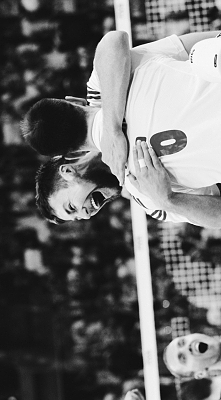 Polska - Egipt 3:0  BRAWO MY ! ❤❤❤