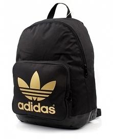 Gdzie mogę kupić ten plecak?