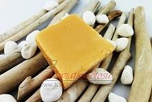 Naturalne mydło szare z olejkiem eukaliptusowym dostępne link w komentarzu