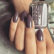 piękny kolor!