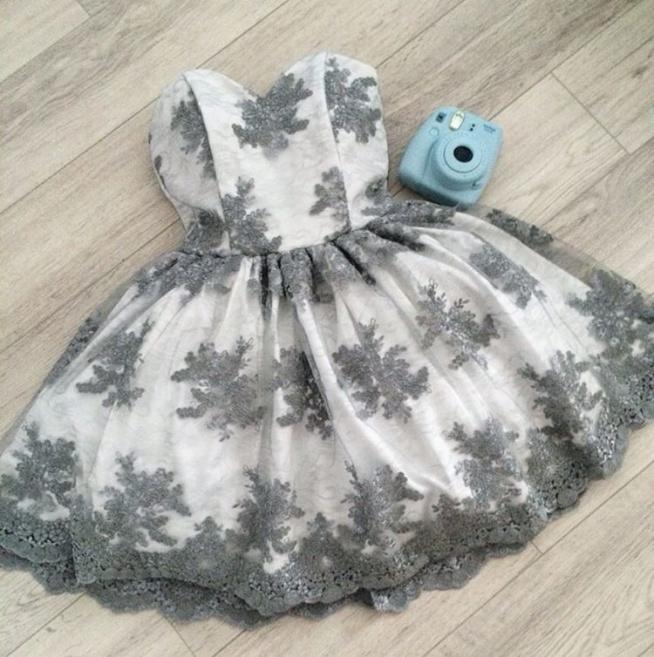 koronkowa Candy od sukienkowo