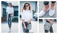 Sweterki/Italian Fashion/Ha...