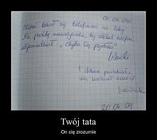 Prawda B)