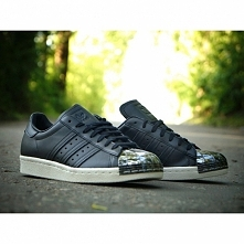 ADIDAS SUPERSTAR 80's ...