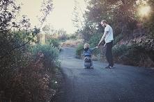 Jeden ojciec znaczy więcej niż wielu nauczycieli