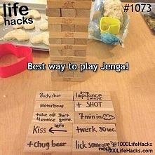 Nic tylko grać;>