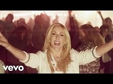 Ellie Goulding - Burn  <...
