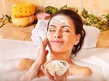 Nasza skóra jest odbiciem naszego wewnętrznego zdrowia. Świecąca, piękna skór...