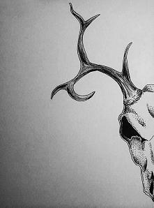 Dot Tattoo - rysuję również...