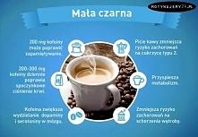 zdrowie, kawa