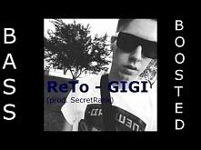 ReTo – GIGI (prod. SecretRa...