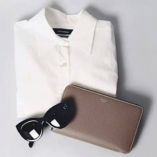 elegancja i klasa