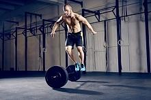 Spalanie kalorii długo po treningnu - czy jest możliwe? Czy można spalać kalorie w przyspieszonym tempie nawet długo po wykonanym treningu? Zgodnie z teorią mówiącą o występowan...