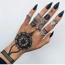 tatuaże ❤
