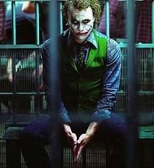 joker♡