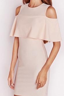 Piękna sukienka z WWW EMPAT...