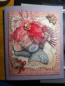 karteczka na urodziny siostrzenicy