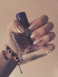 nails, what U think?
