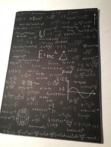 Fizyka