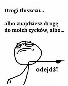 Hahaha... true