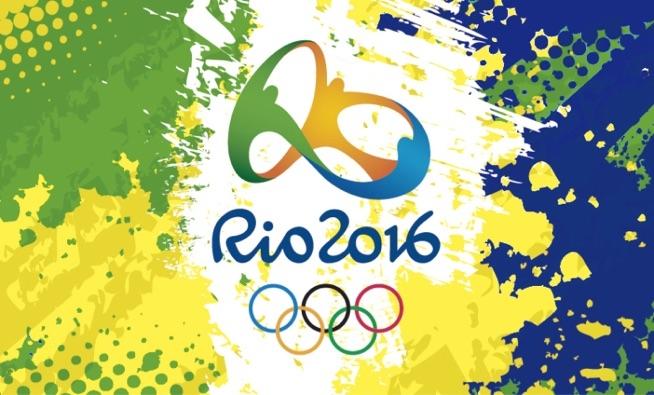 Ogladalam wczoraj igrzyska w Rio 2016. Nigdy przedtem nie zwracałam uwagi na to. Jednak moja uwage przykuł pewien sportowiec. Mianowicie Michael Pleps. Jego zmagania podczas wyścigu rydwanów przeszły najśmielsze oczekiwania nawet wśród jurorów. Wykonywał to z tak ogromna pasja w ochach... Podziwiam. Pomimo tego ze zajął 2 miejsce turz po Polaku Robercie Prawendowskim podziwiam go. A nasz rodak według mnie byl na dopingu. Co sadzicie?