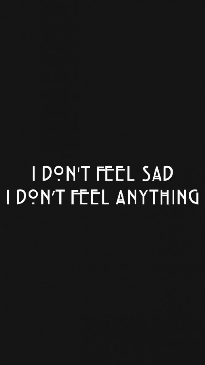 true:(