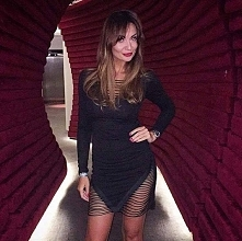 @MagicWoman Shop sukienka