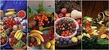 Dlaczego diety cud cieszą się tak dużą popularnością? O czym nie wspominają autorzy diet? Czy każda dieta działa? Jakie są konsekwencje odstawienia diety? A może warto spróbować...