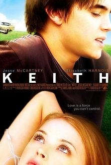 Keith - tajemniczy, nieco dziwny chłopak i Natalie - zdolna, popularna w szkole dziewczyna zostają partnerami na laboratorium chemicznym. Wkrótce rodzi się między nimi uczucie.