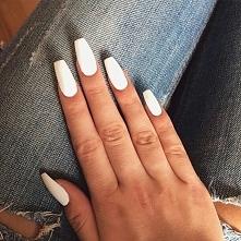 white is always a good idea :)