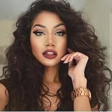 Jaki makijaż wybieracie na jesień?