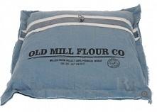 ozdobna poduszka do salonu,...