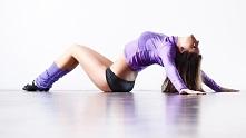 Pilates :D