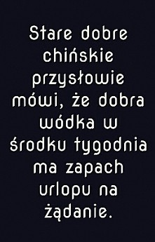 Hahah :')