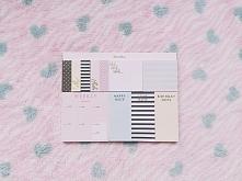 samoprzylepne, karteczki, z...